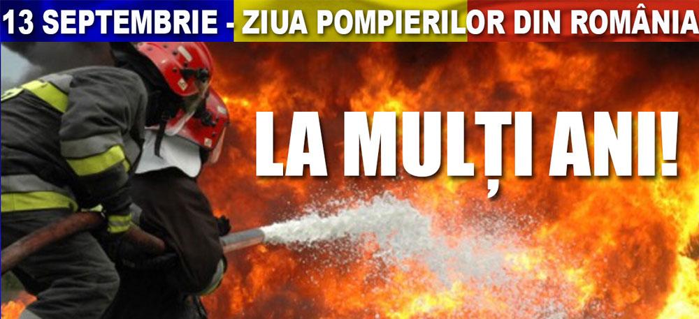 LA-MULTI-ANI-POMPIERI